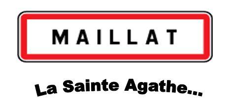 Saint_agathe