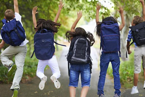 vacances_scolaires
