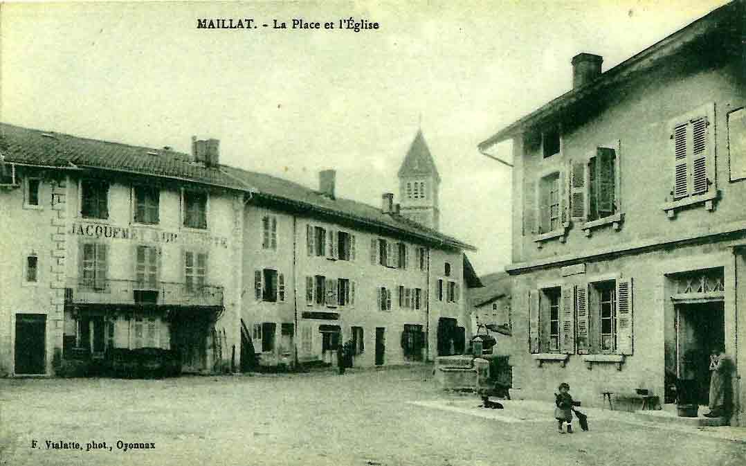 maillat_carrefour_boulangerie